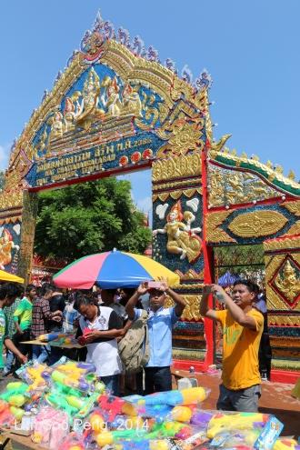 Songkran 075-001