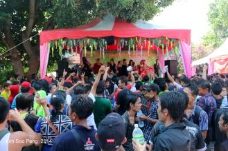 Songkran 082-001
