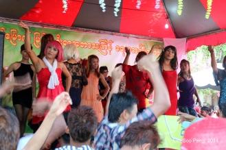 Songkran 084-001