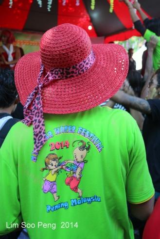 Songkran 086-001 - Copy