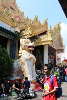 Songkran 104-001
