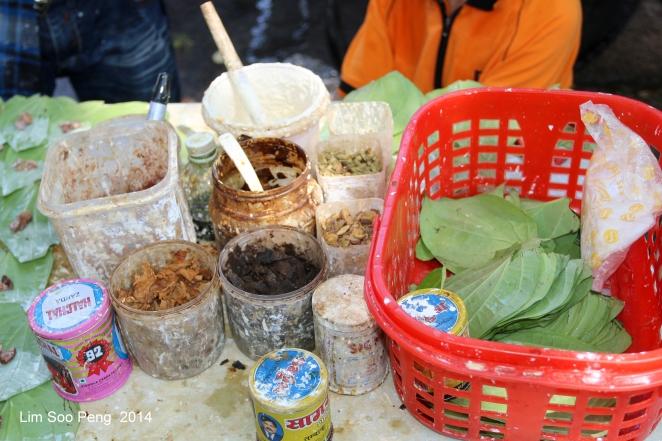 Songkran 111-001