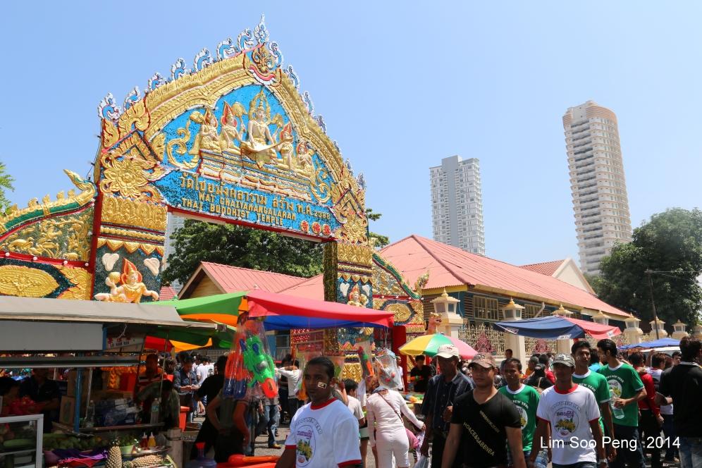 Songkran 115-001