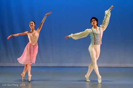 BalletIlluminations 70D 071rs