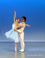 BalletIlluminations 70D 422