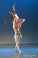 BalletIlluminations 70D 662rs