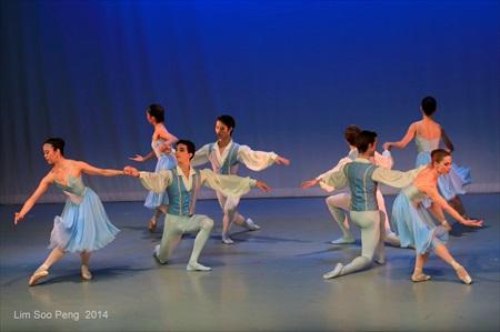 BalletIlluminations CF 5D 047rs