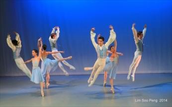 BalletIlluminations CF 5D 066rs