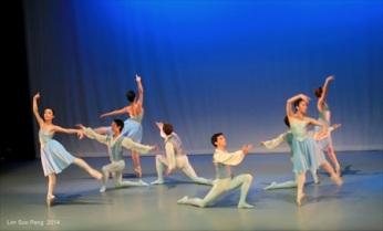 BalletIlluminations CF 5D 070-001rs