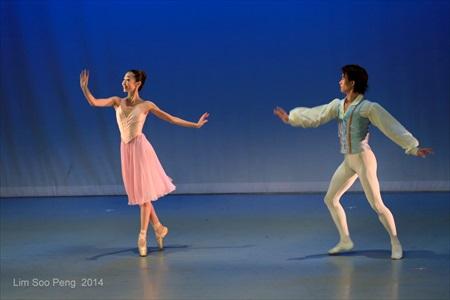 BalletIlluminations CF 5D 096rs