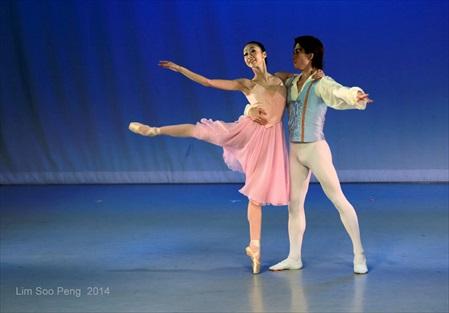 BalletIlluminations CF 5D 144rs
