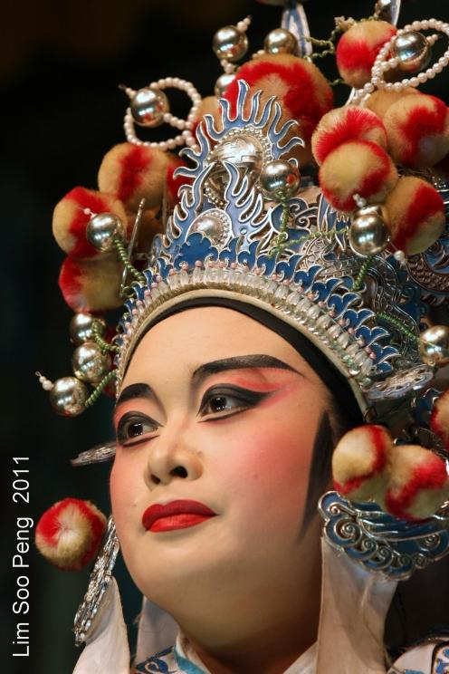 KGreen16GCF Wayang 133-001