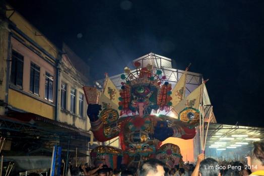 BM TSY Burning WayangChaiLengPark 398