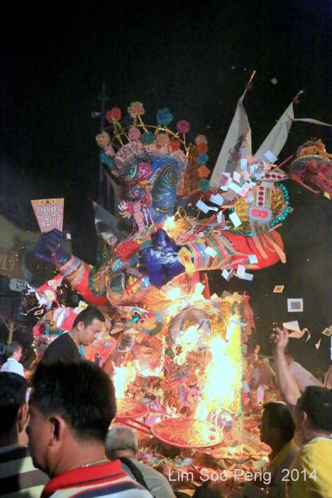 BM TSY Burning WayangChaiLengPark 617