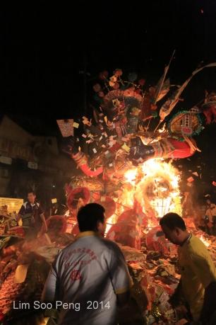 BM TSY Burning WayangChaiLengPark 631