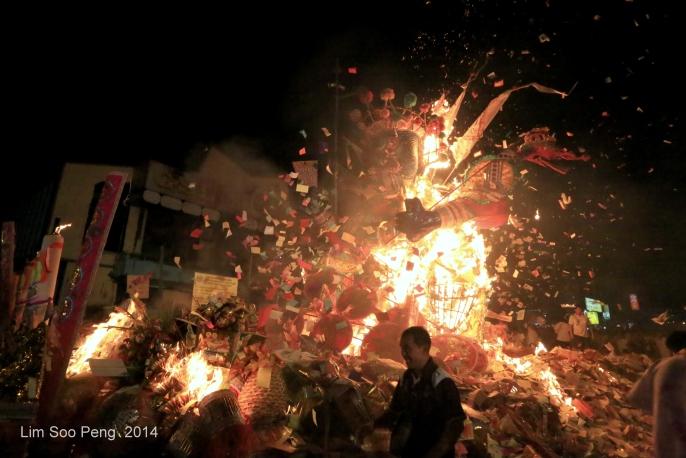 BM TSY Burning WayangChaiLengPark 641