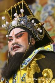 National Maha Sanghikadana 262