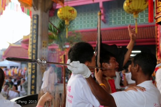 KGreen32GCD PhuketVegFestival 076