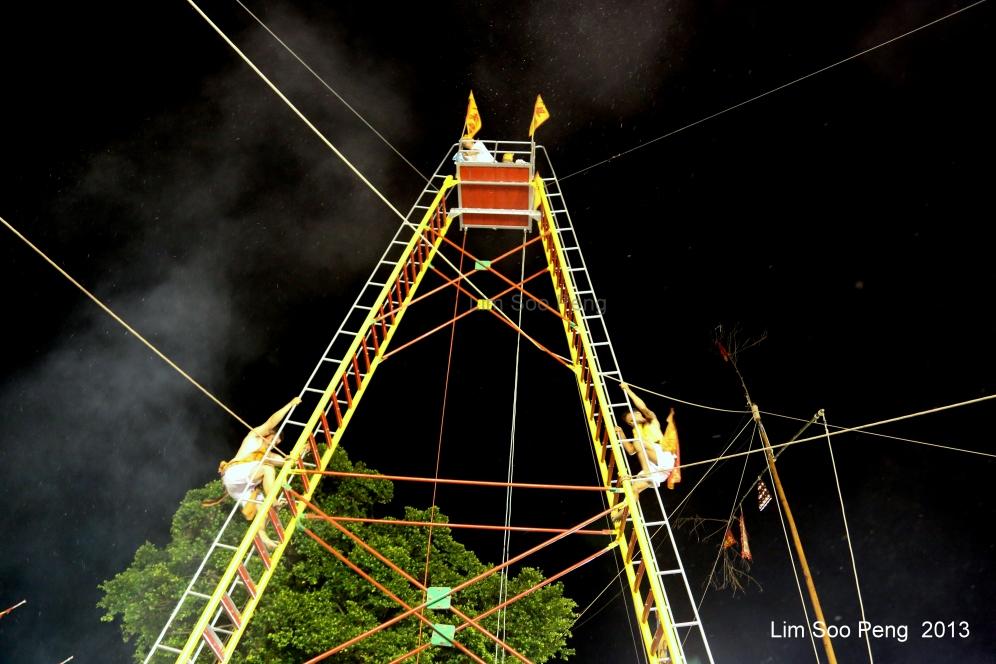 KGreen32GCD PhuketVegFestival 2858