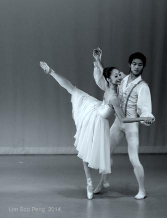 BalletIlluminations 70D 096