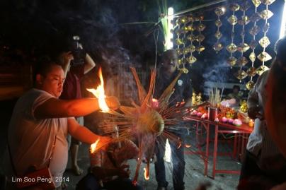 MidAutumnFest Wayang 5D 016