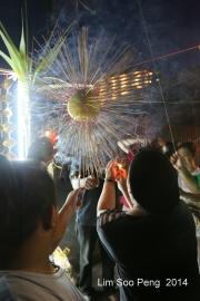 MidAutumnFest Wayang 5D 040