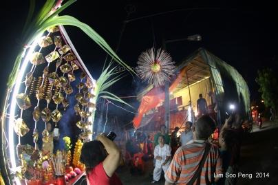 MidAutumnFest Wayang 5D 086