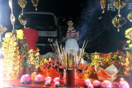 MidAutumnFest Wayang 5D 107