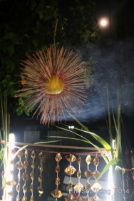 MidAutumnFest Wayang 5D 112