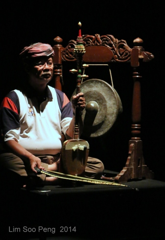 Hamlet Malaysia-styled 001