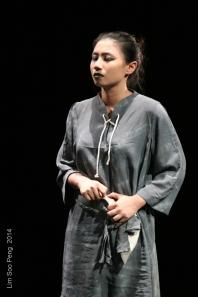 Hamlet Malaysia-styled 075