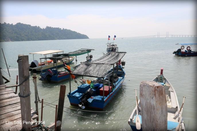 IslandTour Part1 024