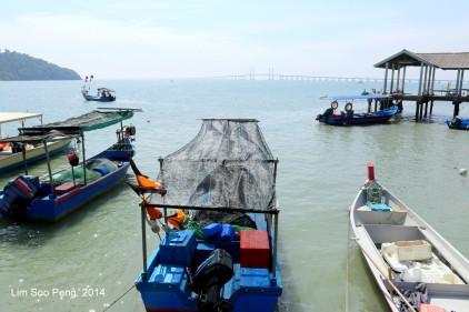 IslandTour Part1 030