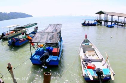 IslandTour Part1 037