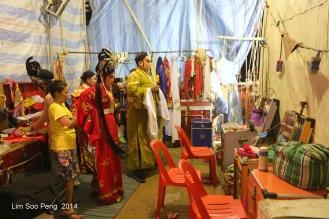 Jelutong Wayang 5D 062