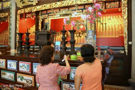 Tang Cheh LimKongsi 002-001