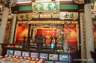 Tang Cheh LimKongsi 011-001