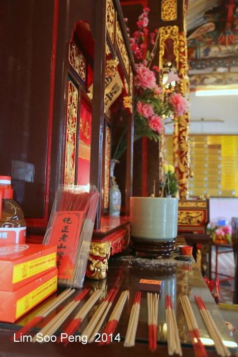 Tang Cheh LimKongsi 019-001