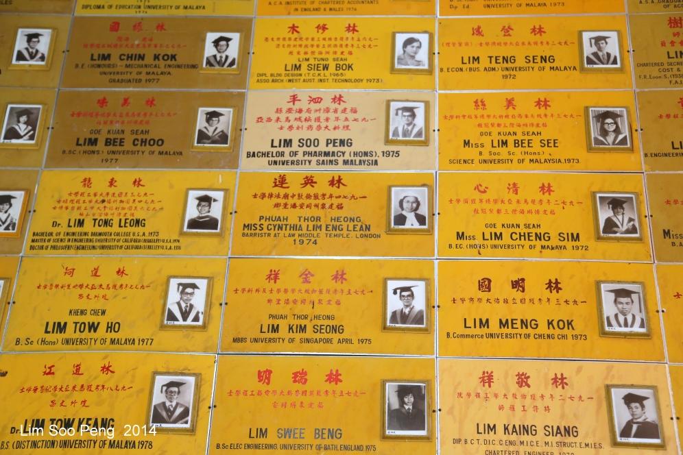 Tang Cheh LimKongsi 033-001