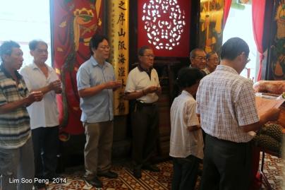 Tang Cheh LimKongsi 059-001