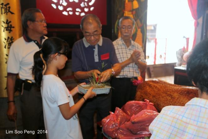 Tang Cheh LimKongsi 061-001