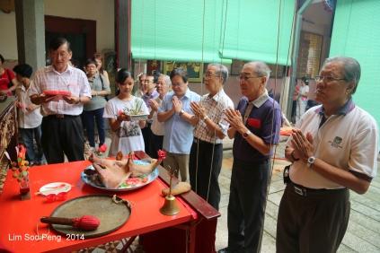 Tang Cheh LimKongsi 069-001