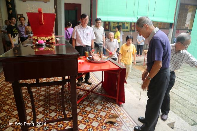 Tang Cheh LimKongsi 102-001