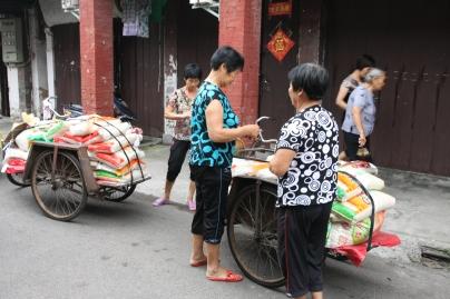 KGreen16GCF Xiamen 148