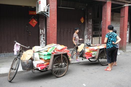 KGreen16GCF Xiamen 149