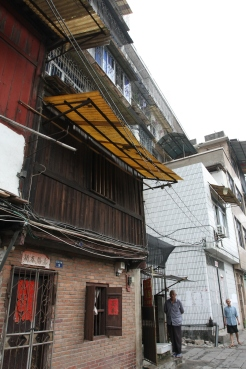 KGreen16GCF Xiamen 157