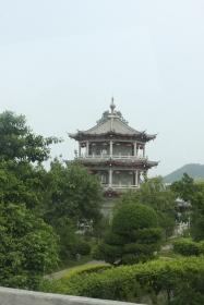 KGreen16GCF Xiamen 403