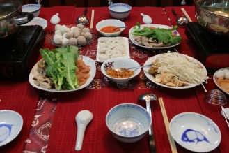 CNY Eve Dinner 024
