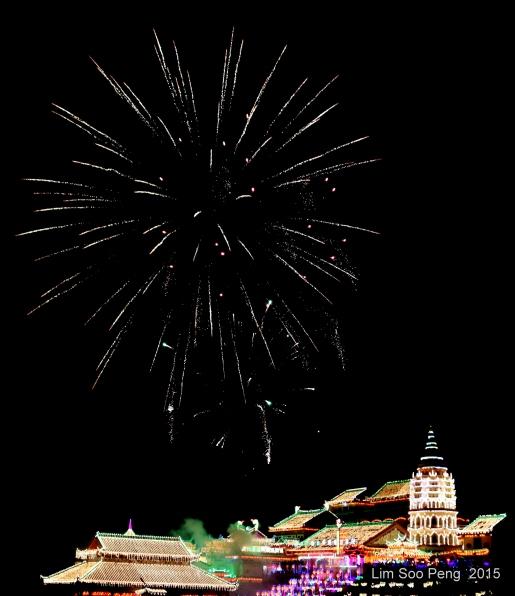 KekLokSi Fireworks 050