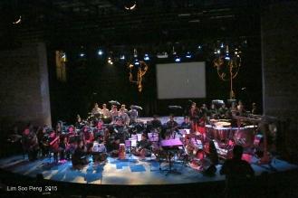 Opera Puteri Saadong 022